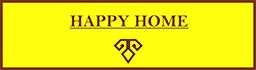 Интернет магазин тканей happyhomekiev.com.ua